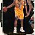 Kobe Bryant 99 Upper Deck Ovation Spot Light insert card Los Angeles Lakers
