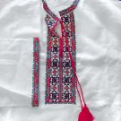 Traditional Ukranian Shirt
