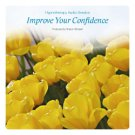 Confidence and Self Esteen Self Hypnosis CD