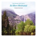 Improve Your Motivation Self Hypnosis Audio CD
