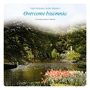 Overcome Insomnia Self Hypnosis CD