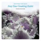 Stop Smoking Quit Smoking Self Hypnosis CD