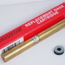WINDOW REPLACEMENT GAGE CARTRIDGE 507 MILTON