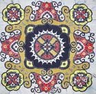 Batik for wall hanging 03