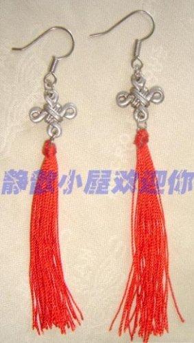 chinese art   knottings002
