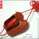chinese art   knottings005
