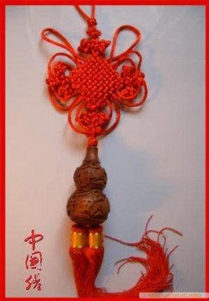 chinese art   knottings004