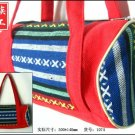 pure handicraft art ,brede handbag002