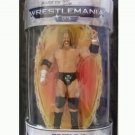 WWE Road to Wrestlemania 23 - Triple H Action Figure