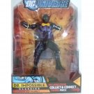 DC Universe Series 6 - Dr. Impossible Action Figure