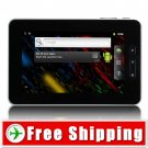 Gpad 7 inch Android 2.3 Tablet PC Capacitive Screen 1080P HDMI