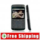 2-Sim GPS QWERTY Android 2.2 Smartphone Mobile Cell Phone