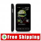 3.8 inch 3G Android Smartphone Mobile Cell Phone Multi-Touch