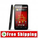 4.3inch HD Capacitive Android 2.2 Smartphone Mobile Cell Phone 2-SIM