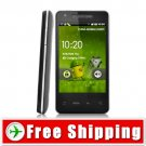 3.8 Inch Capacitive 3G Android Smartphone Mobile Cell Phone