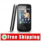 2.8inch 2-SIM Android 2.2 Froyo Smartphone Mobile Cell Phone