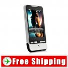 2-SIM 3.2inch Android 2.2 SmartPhone Mobile Cell Phone Capacitive