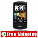 3.5 inch 2-SIM Android 2.2 Froyo Smartphone Cell Phone Capacitive