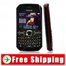 4-Sim Quadband QWERTY TV Cellphone Mobile Phone Camcorder