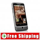 A-GPS TV 3.5 inch Android 2.2 Froyo Smartphone Cell Phone