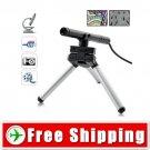 200x Multi-function USB Tube Camera Endoscope - Microscope
