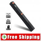 New HandyScan Portable Scanner Handheld and Cordless