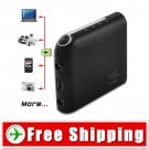 8800mAh Portable Battery Charger for Laptops - USB Devices