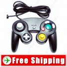 NEW Controller Joystick Game Pad for Nintendo Wii - Gamecube