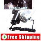 Multi-Use 7-LED White Light Torch Lamp for Car FREE SHIPPING