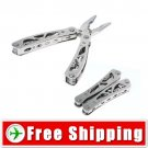 Multi-function Stainless Steel Pliers Free Shipping