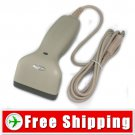 USB Barcode Scanner Reader FREE Shipping