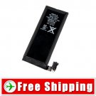 3.7V 1420mAh Li-ion Battery For Apple iPhone 4 FREE Shipping