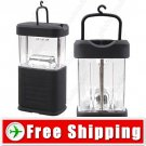Portable 11-LED Light with Hook for Camping Fishing FREE SHIPPING