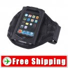 Sports Armband Case Cover Holder for iPhone 4G FREE SHIPPING