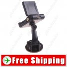 2.5 inch LCD Car CMOS Rechargeable Vehicle Video Recorder Camcorder