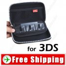 Stiff Airform Protective Game Pouch Case for Nintendo 3DS
