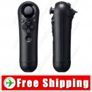 Playstation Move Navigation Controller for PS3 Game Console