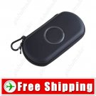 DragonPlus Upgrade Airform Pouch Bag Case for Sony PSP 1000 2000 3000