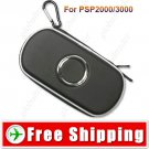 Airform Carrying Bag Protective Pouch Case for PSP 2000 3000