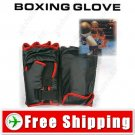 Boxing Gloves for Nintendo Wii Fighting Games