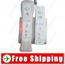 Dual Induction Charge Station - Rechargeable Battery for Wii Remote