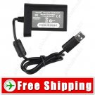 Hands-on USB Hard Drive Data Transfer Device Kit for XBOX 360