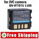 Battery BN-VF707U for JVC D250 D270 D295 DF430 Digital Camera