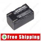 SB-LSM160 Camcorder Battery for Samsung VP-D351 D351i D352 D352i D353i