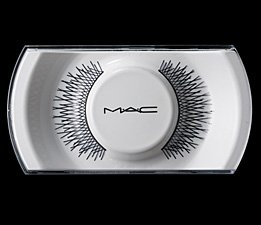 "MAC ""She's Bad Lash"""