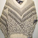 NEW WITH TAGS Men's XL Long Sleeve Sweater