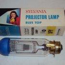 Vintage Projector Lamp – DFY –Sylvania