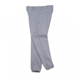 Mens Easton Baseball/Softball pants
