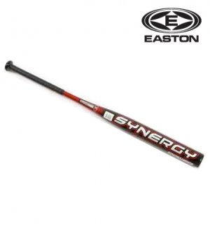Easton Synergy Power Brett Helmer Softball Bat