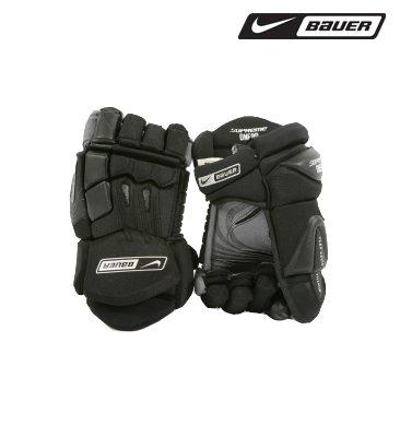 Mens Nike Bauer One90 Series Glove
